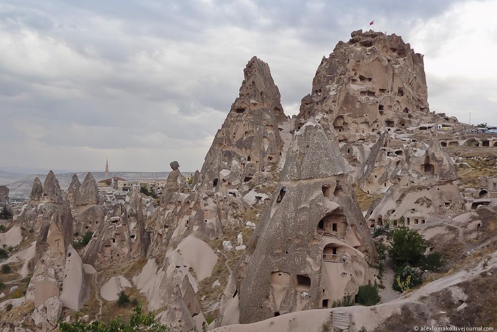 005_Cappadokiya_014