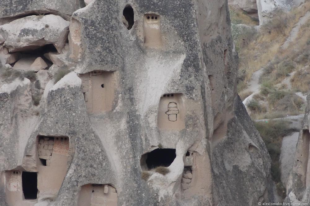 005_Cappadokiya_015