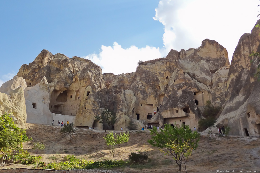 005_Cappadokiya_016