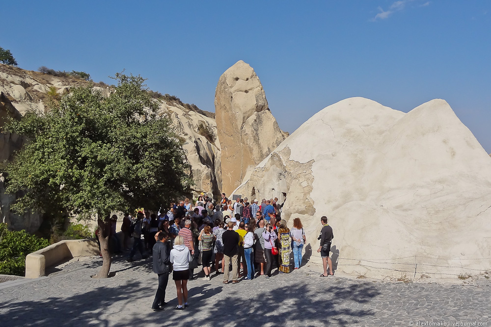 005_Cappadokiya_017