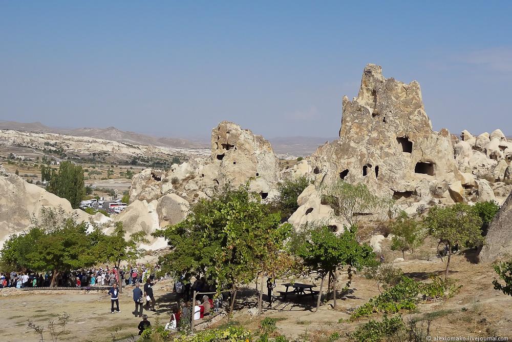 005_Cappadokiya_018