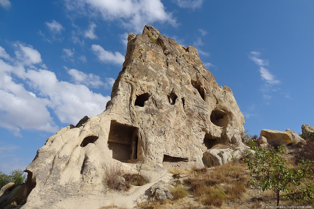 005_Cappadokiya_019
