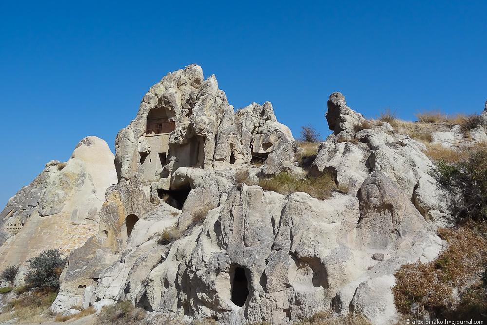 005_Cappadokiya_020