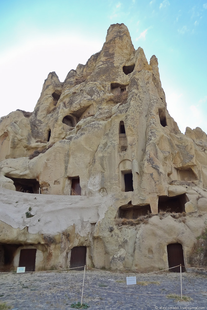 005_Cappadokiya_021