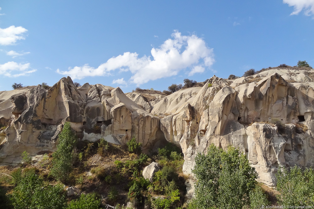 005_Cappadokiya_022