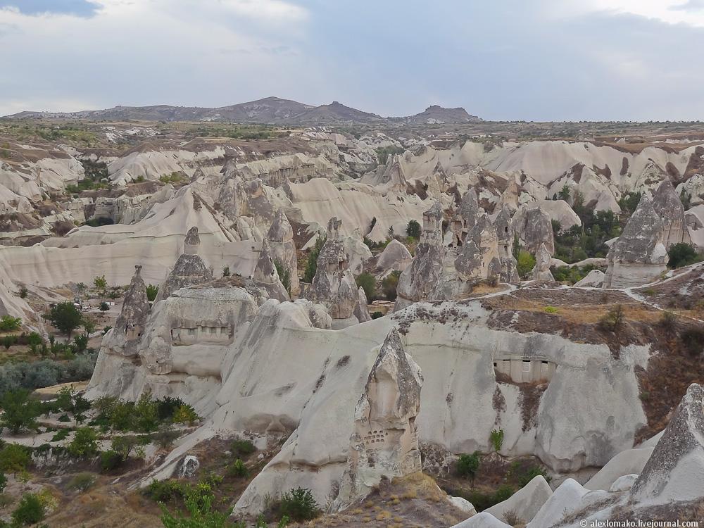 005_Cappadokiya_023