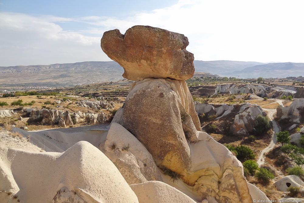 005_Cappadokiya_024