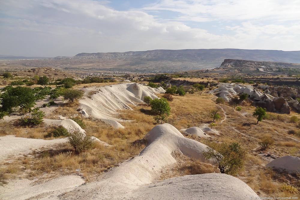 005_Cappadokiya_025