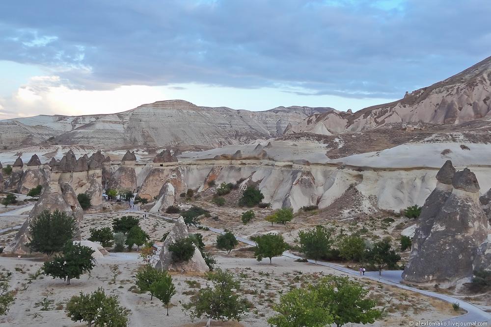 005_Cappadokiya_026