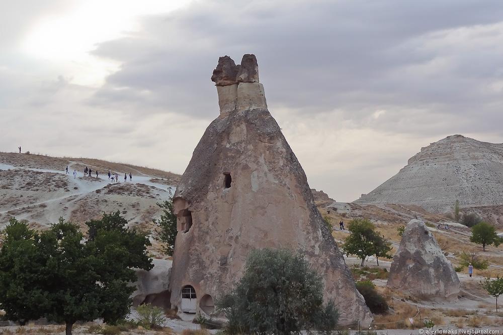 005_Cappadokiya_027
