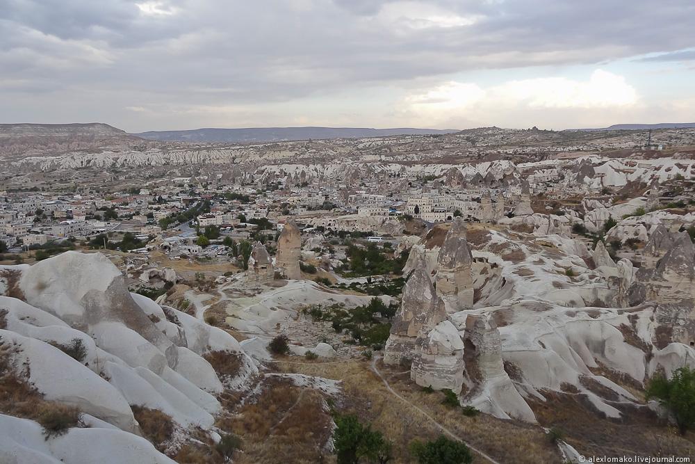 005_Cappadokiya_028