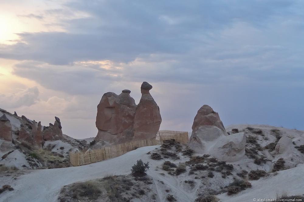 005_Cappadokiya_030
