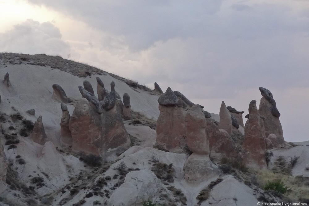 005_Cappadokiya_031