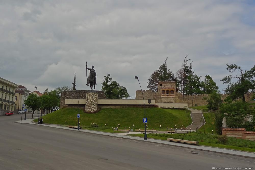 024_Georgia_010