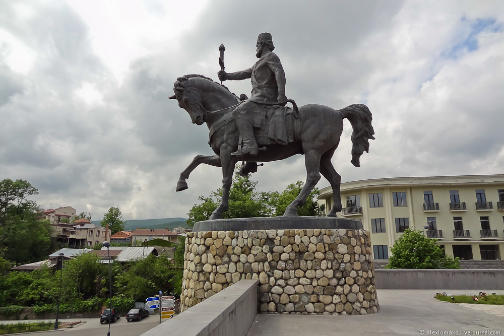 024_Georgia_011