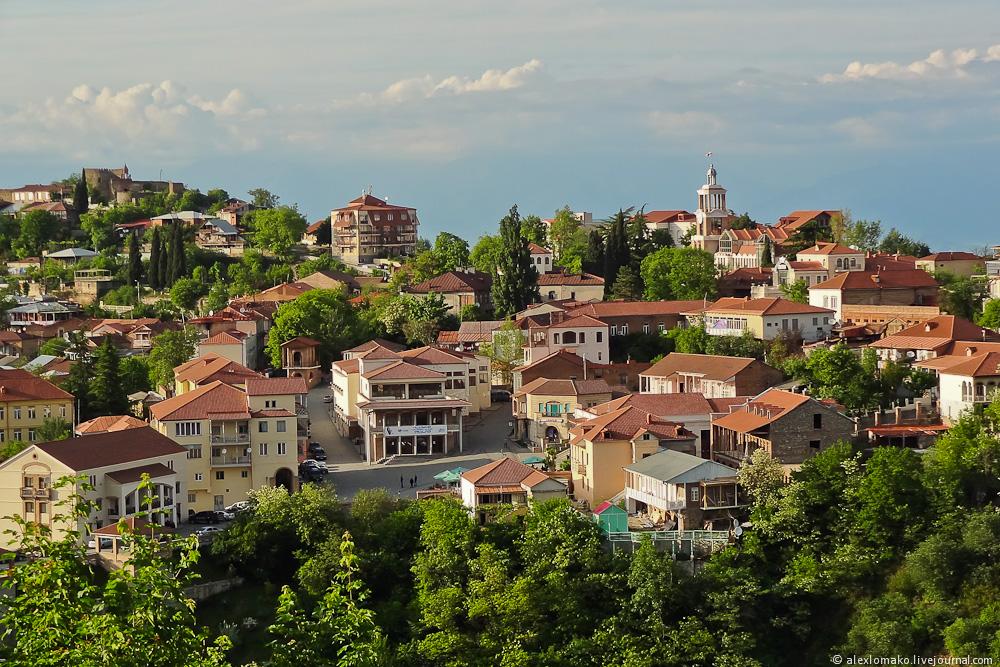 024_Georgia_052