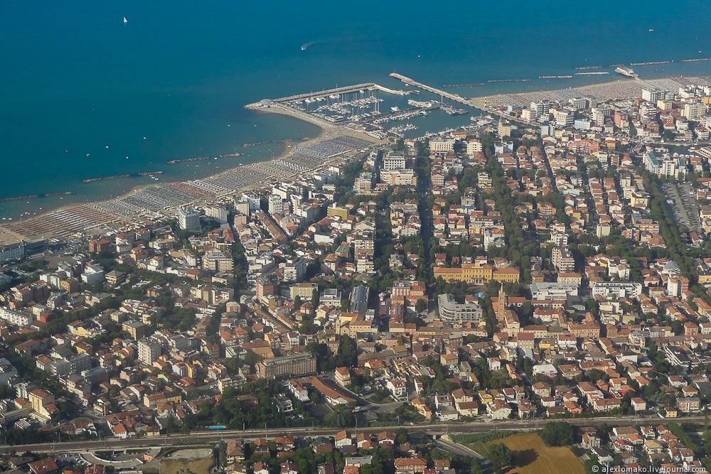 025_Italy_Rimini_001