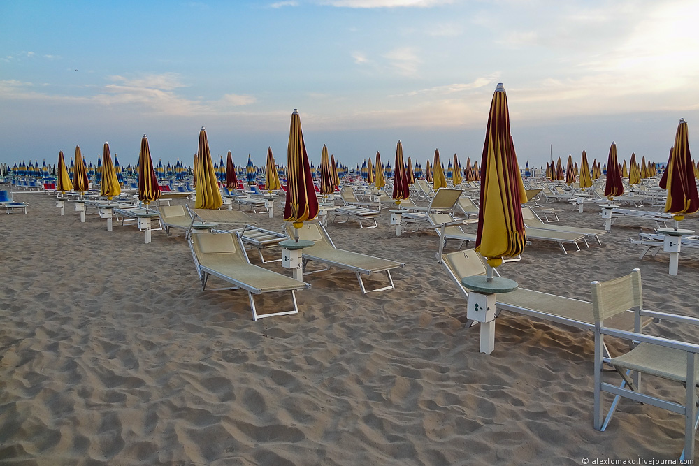 025_Italy_Rimini_006