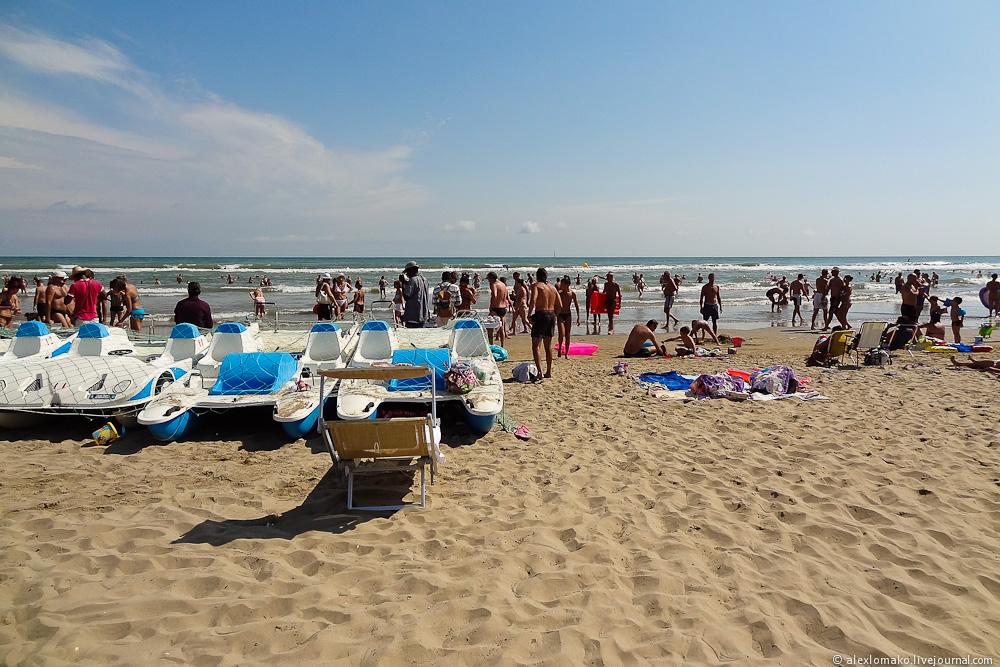 025_Italy_Rimini_019