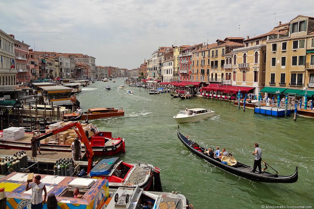 026_Italy_Venezia_000