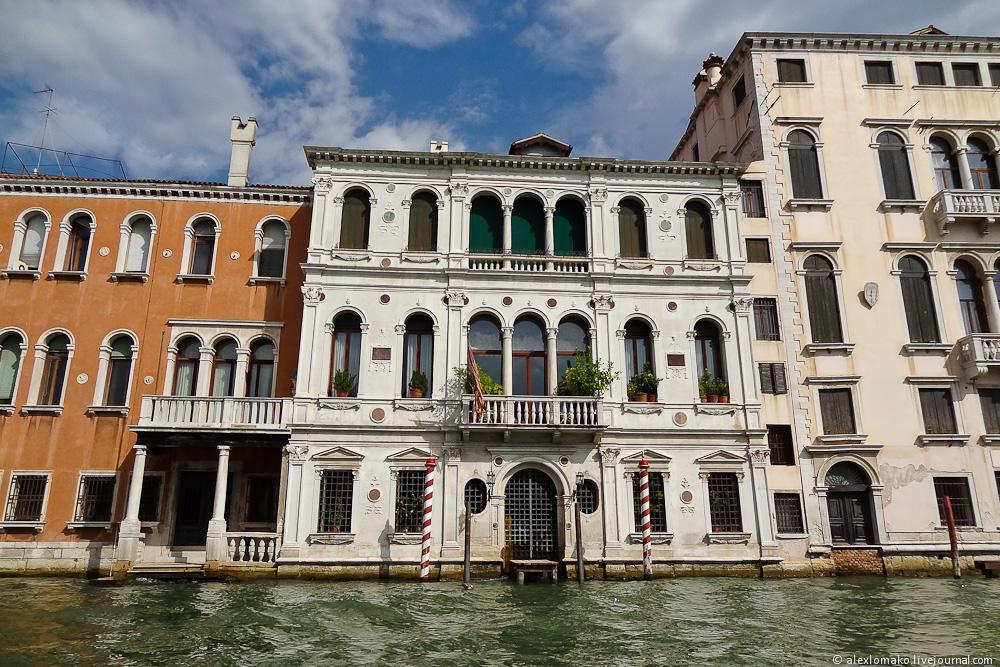 026_Italy_Venezia_001