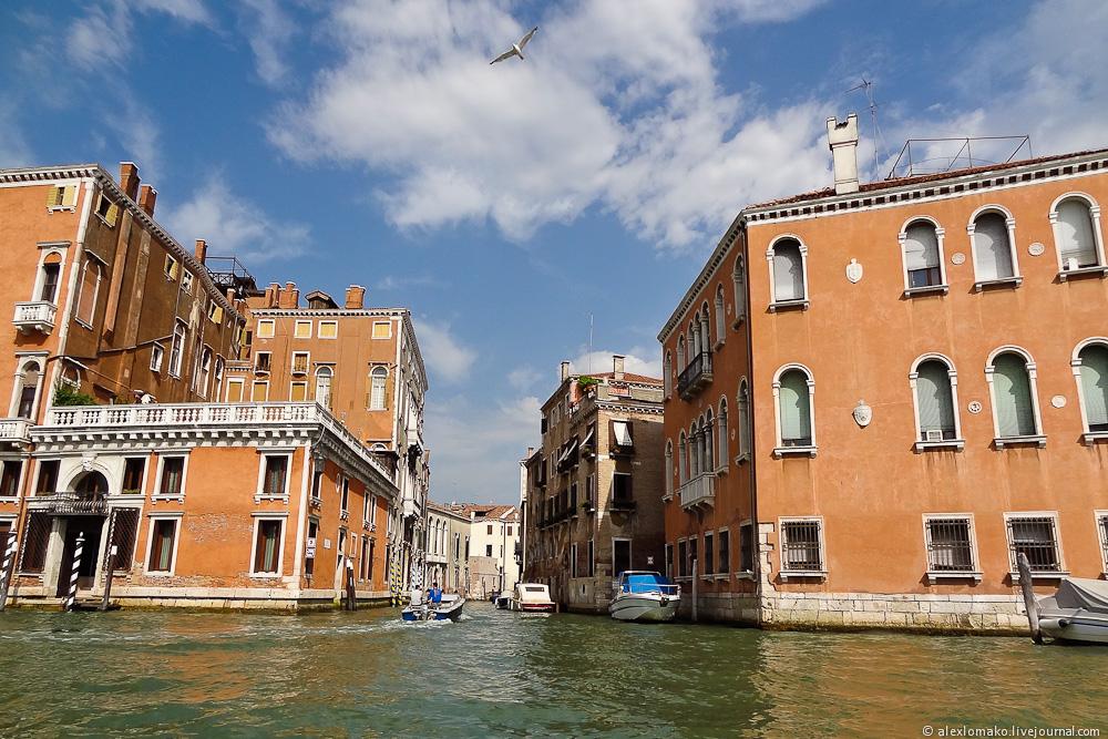026_Italy_Venezia_003