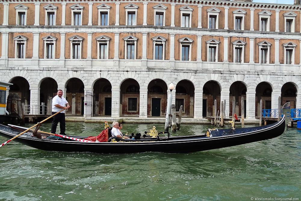 026_Italy_Venezia_007