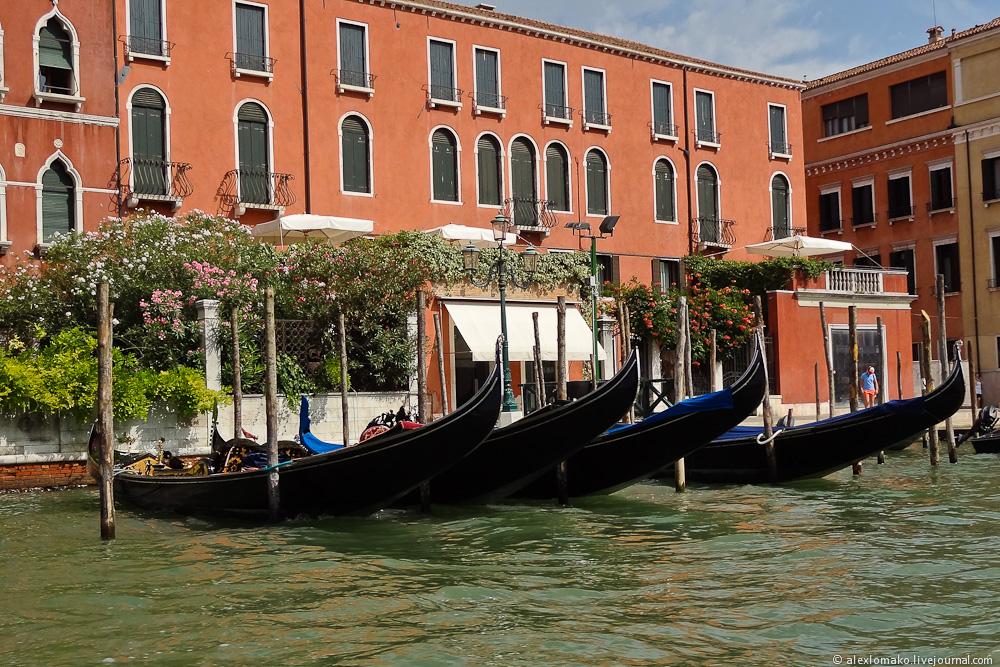 026_Italy_Venezia_008