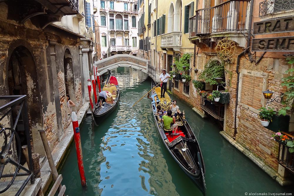 026_Italy_Venezia_010