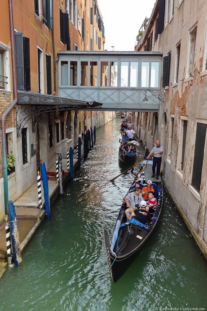026_Italy_Venezia_011