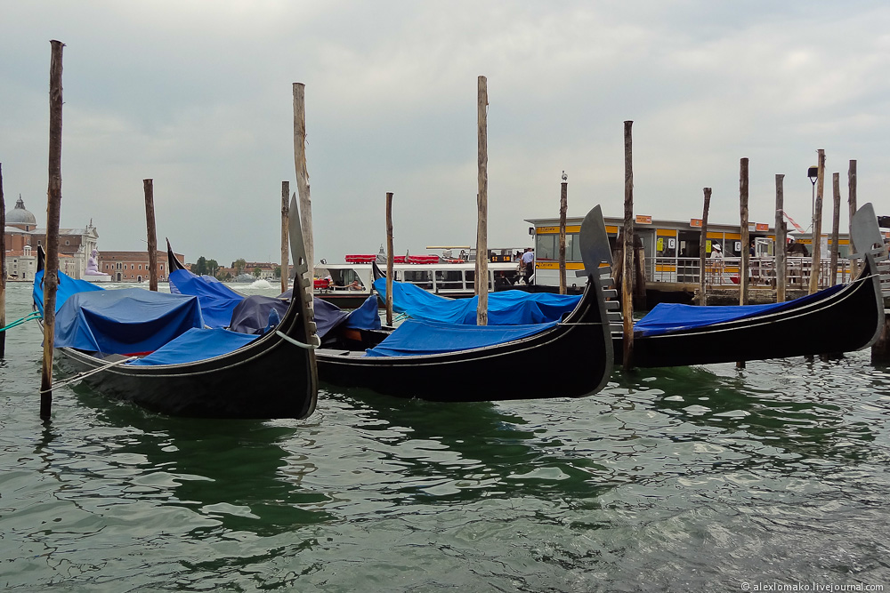 026_Italy_Venezia_012