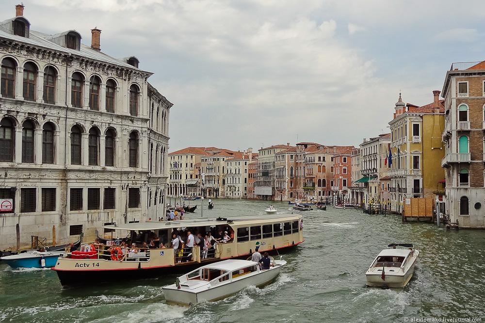 026_Italy_Venezia_013