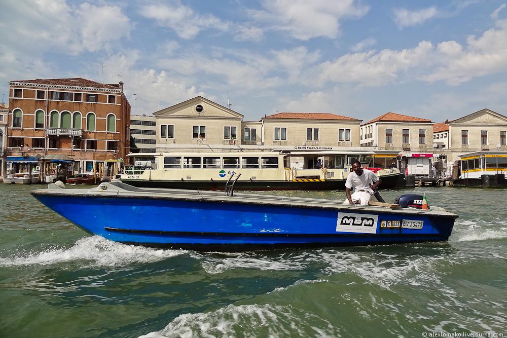 026_Italy_Venezia_014