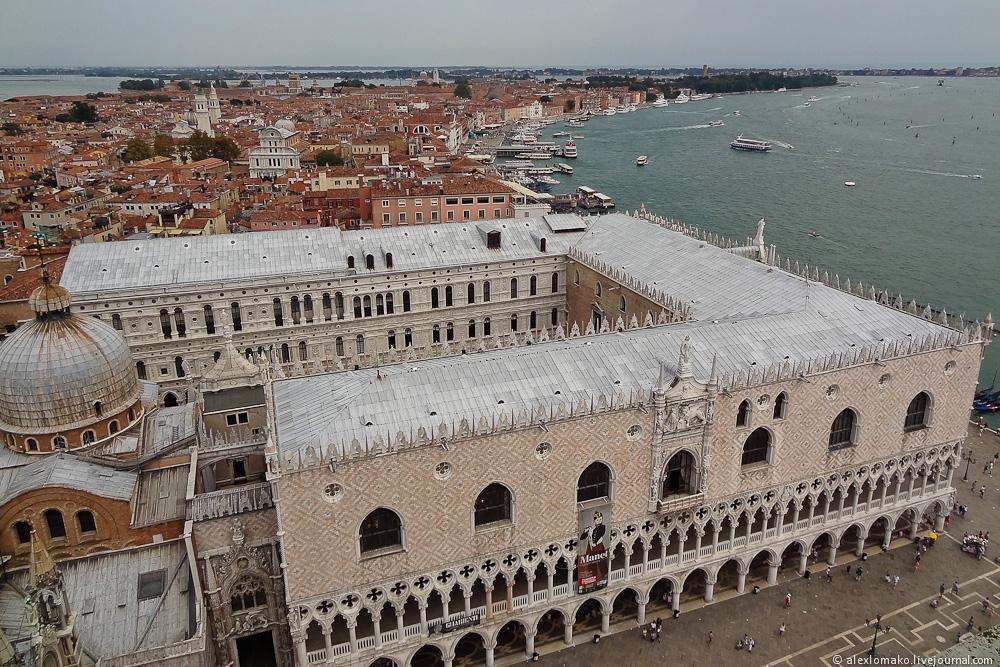026_Italy_Venezia_027