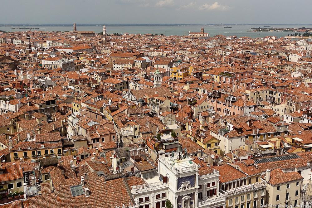 026_Italy_Venezia_028