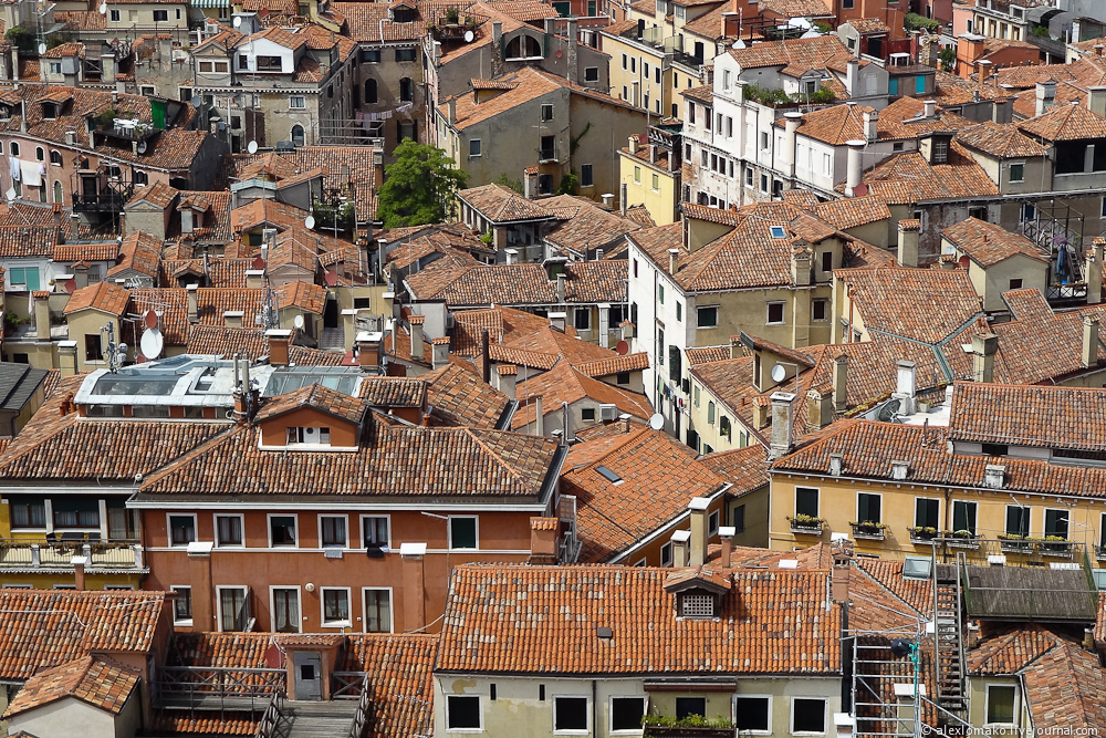 026_Italy_Venezia_029