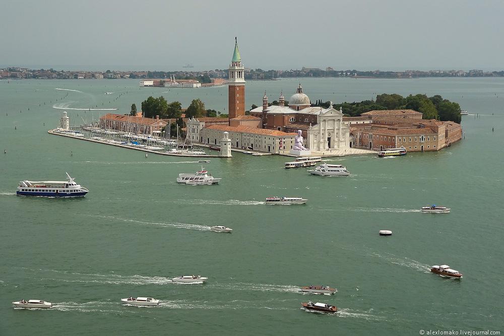026_Italy_Venezia_031