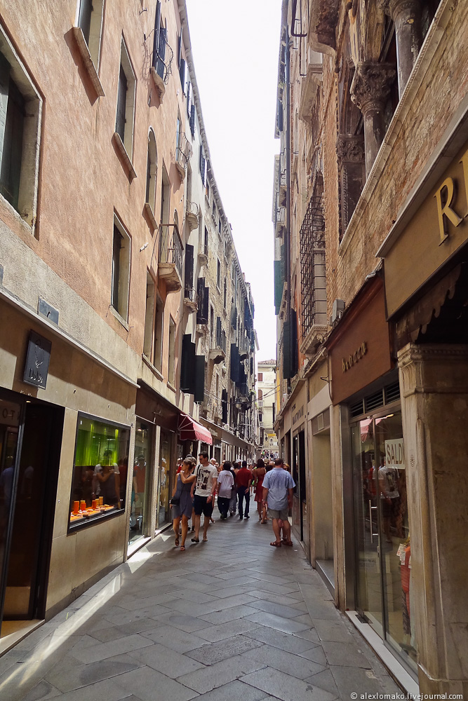 026_Italy_Venezia_036