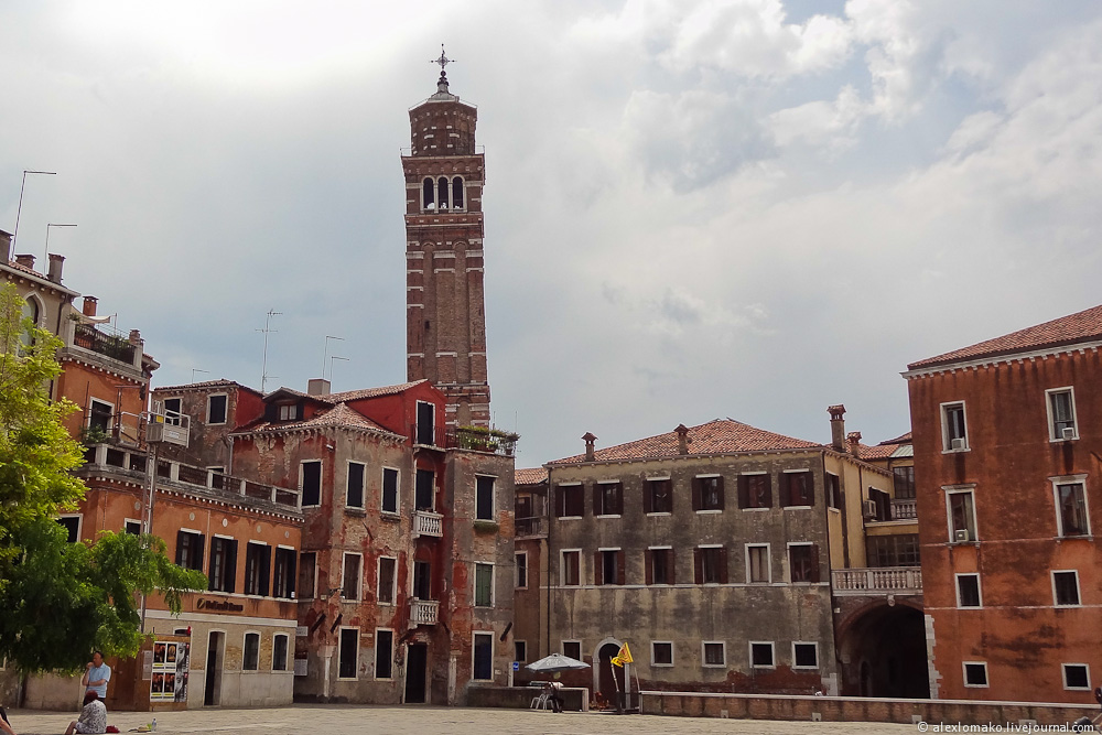 026_Italy_Venezia_039