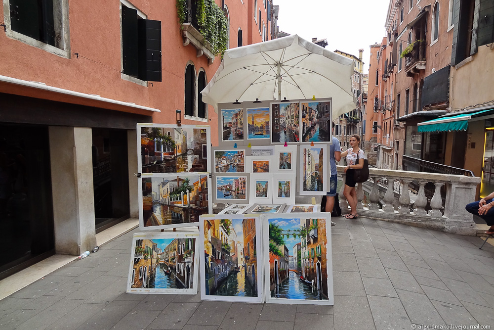 026_Italy_Venezia_045