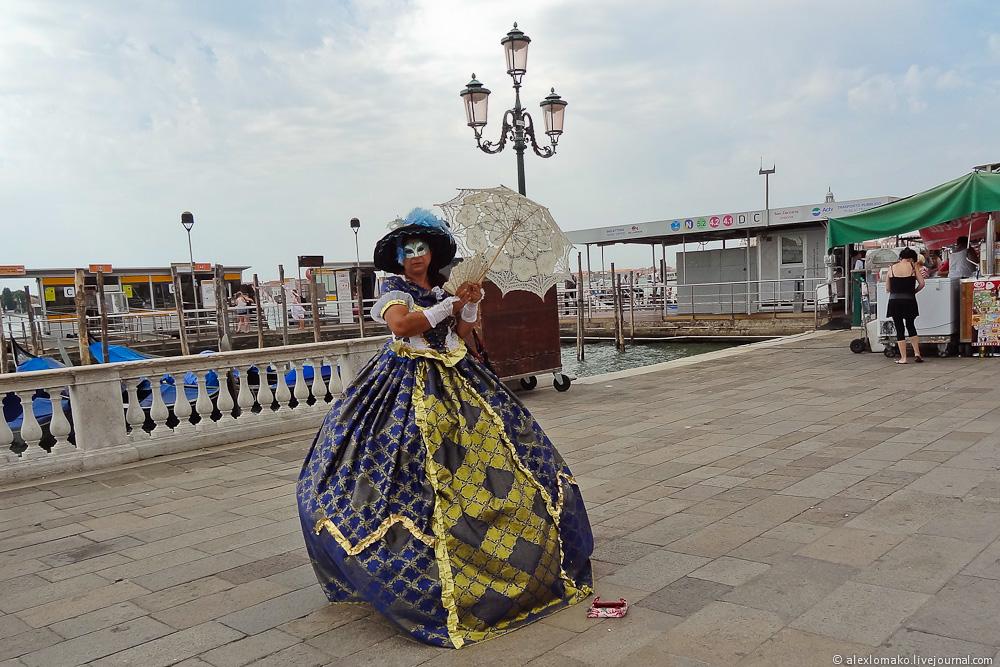 026_Italy_Venezia_047