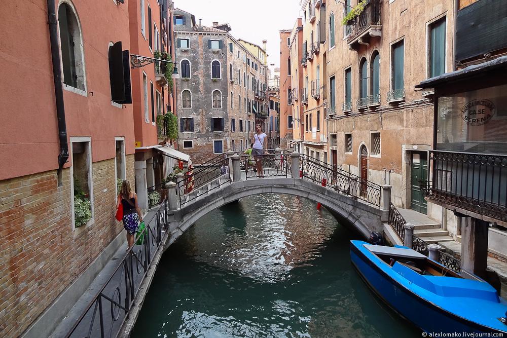 026_Italy_Venezia_049