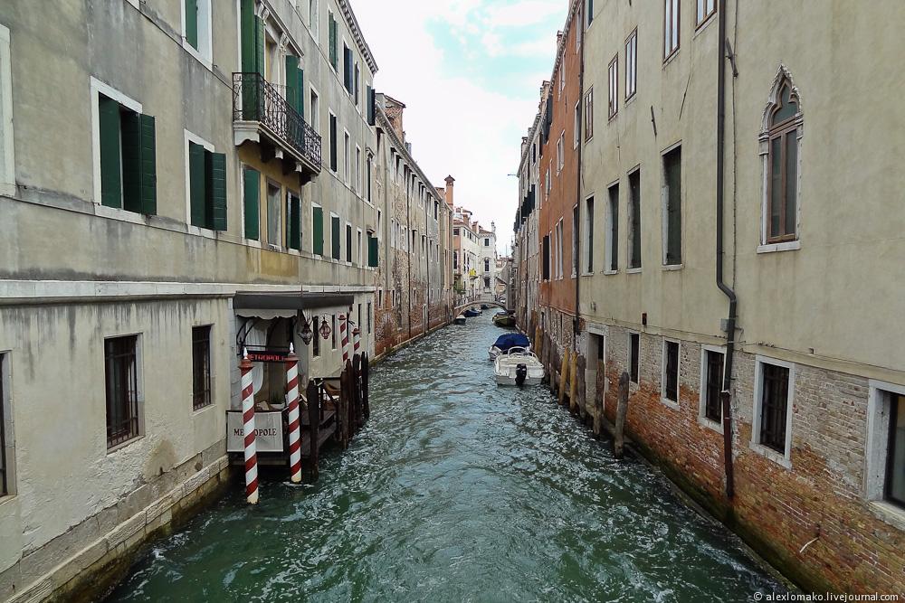026_Italy_Venezia_050