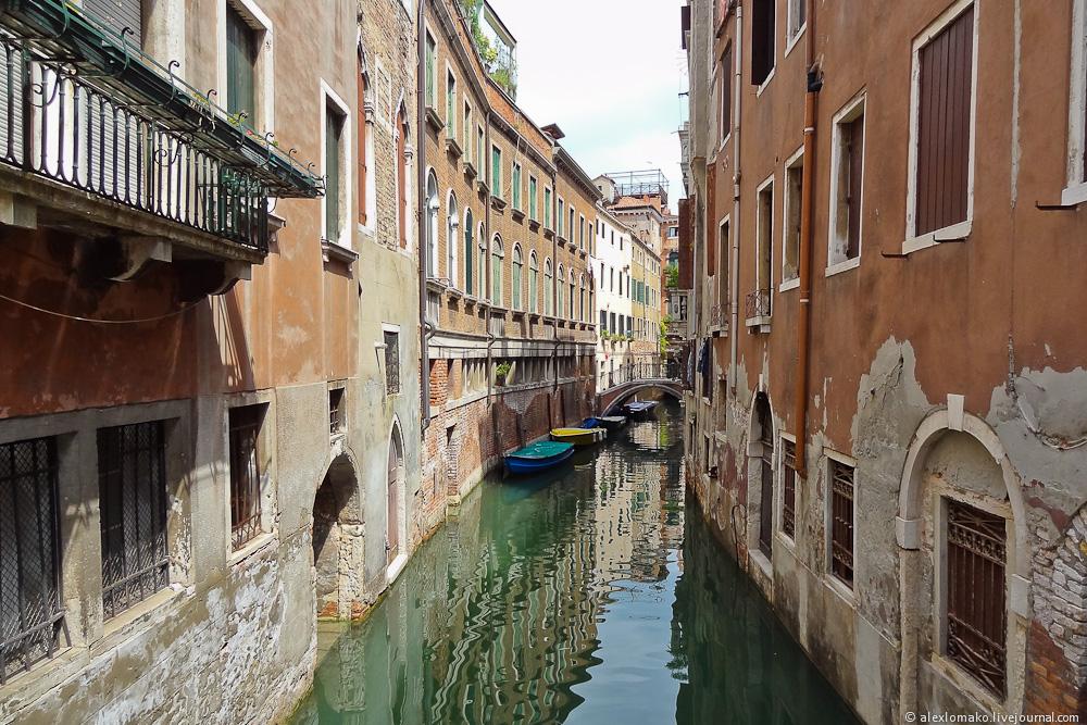 026_Italy_Venezia_051
