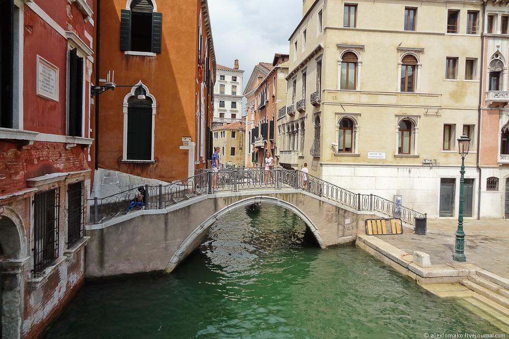 026_Italy_Venezia_052