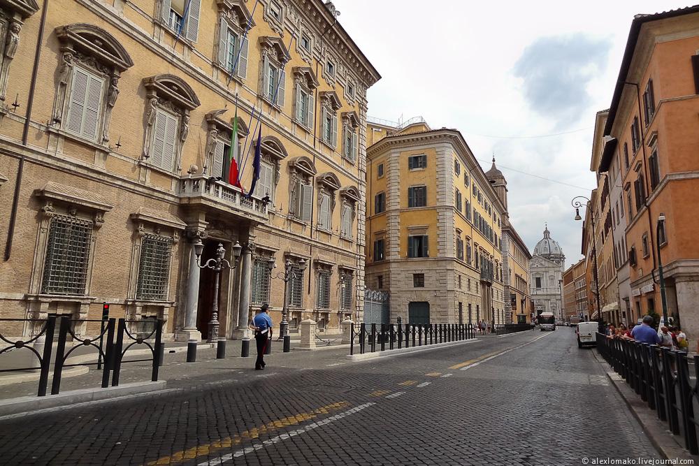 027_Italy_Roma_001