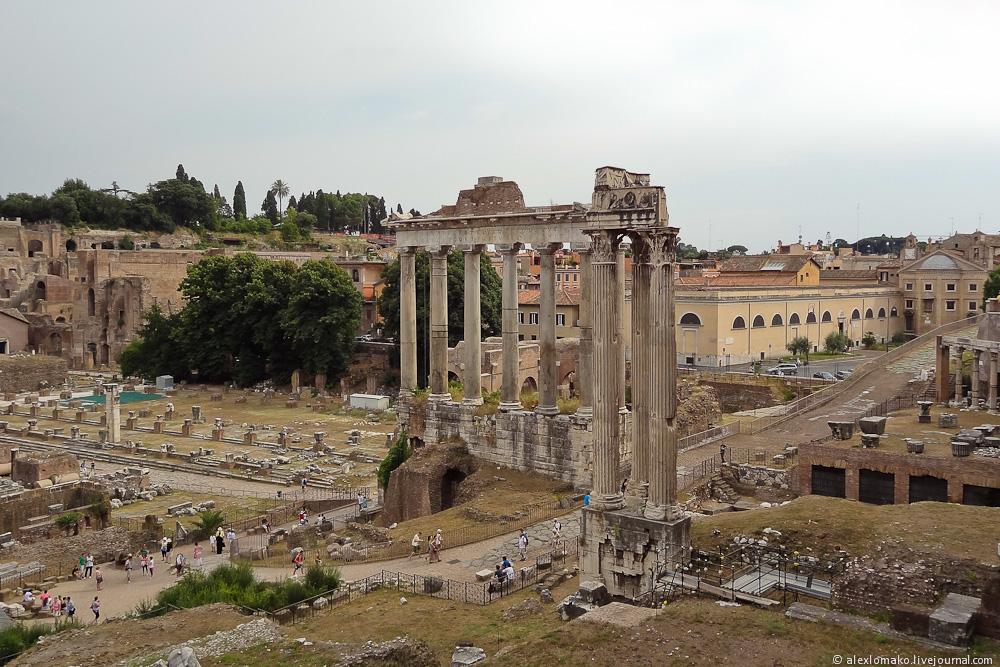 027_Italy_Roma_007