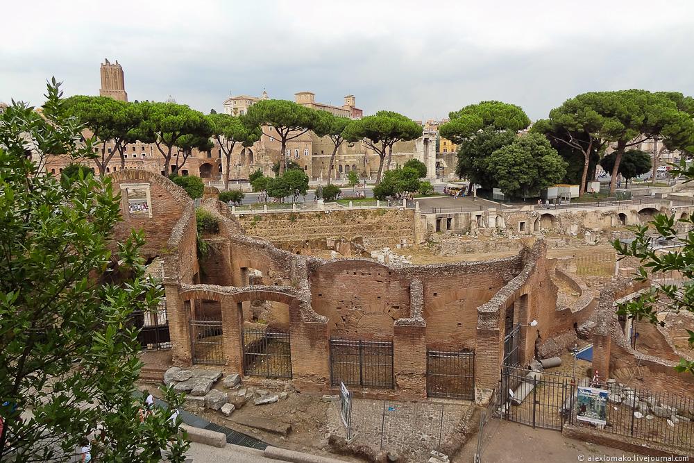 027_Italy_Roma_008