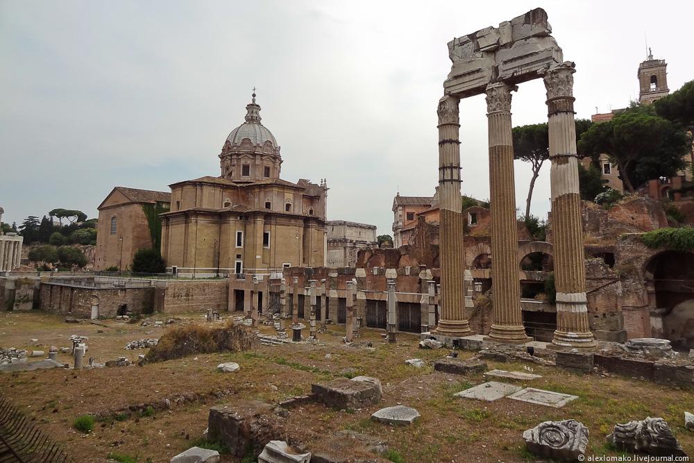 027_Italy_Roma_010