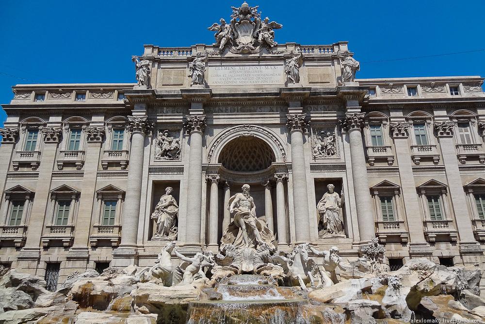 027_Italy_Roma_013